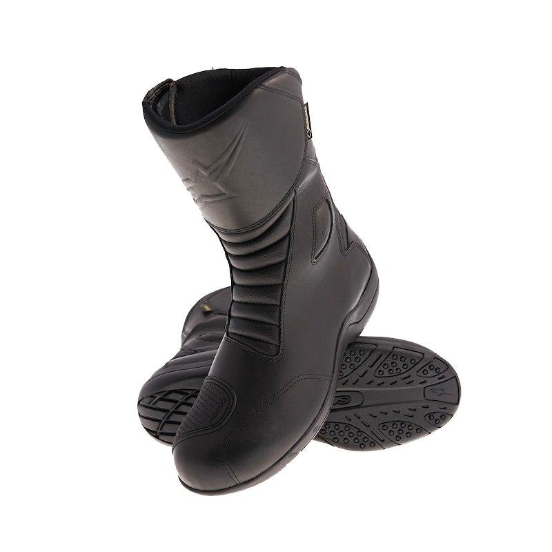 132a6cddf2932 Botas Alpinestars WEB GORETEX - Botas y calzado - Motoblouz.es