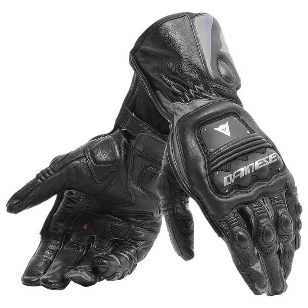 Guantes Dainese STEEL PRO