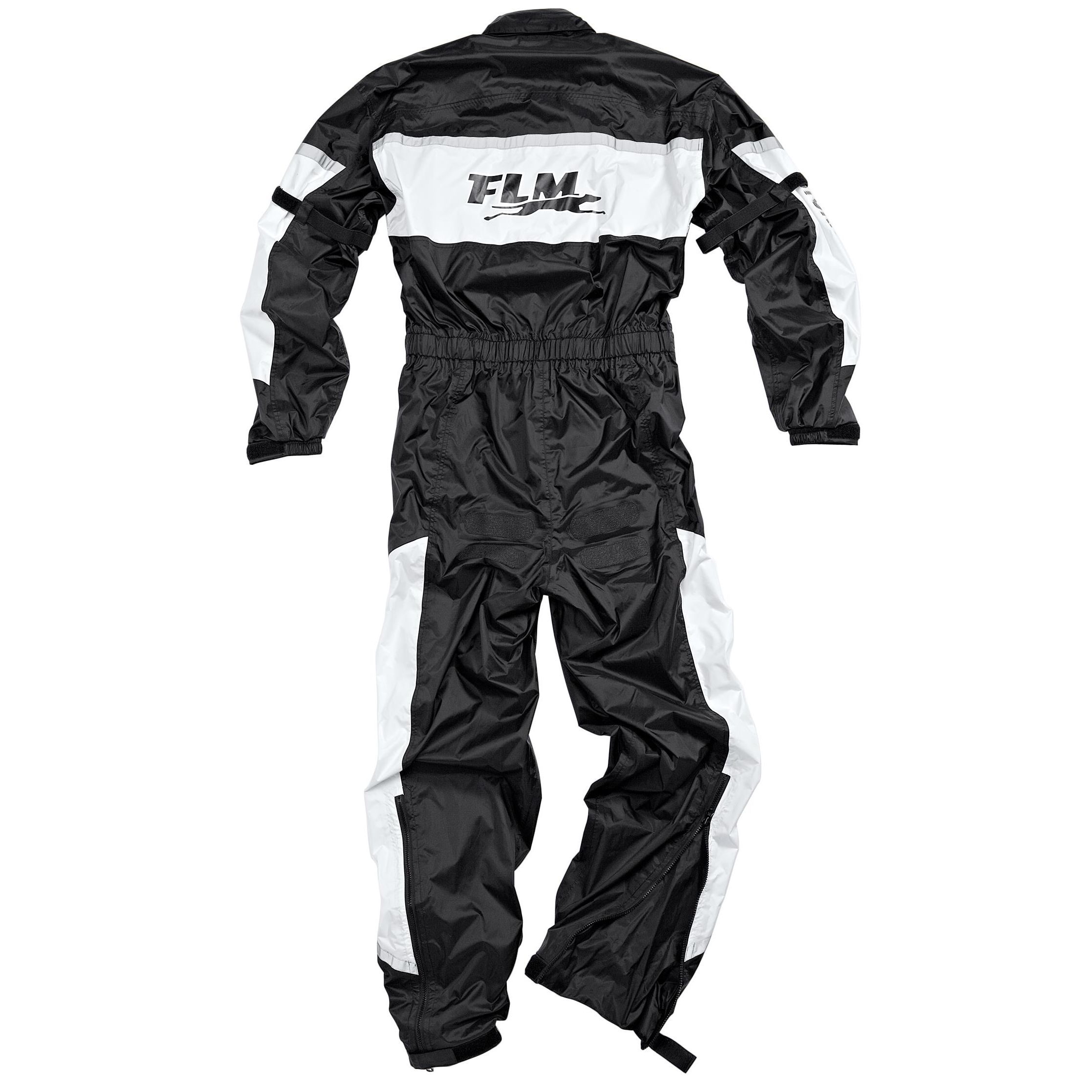 Mono impermeable FLM ONE PIECE