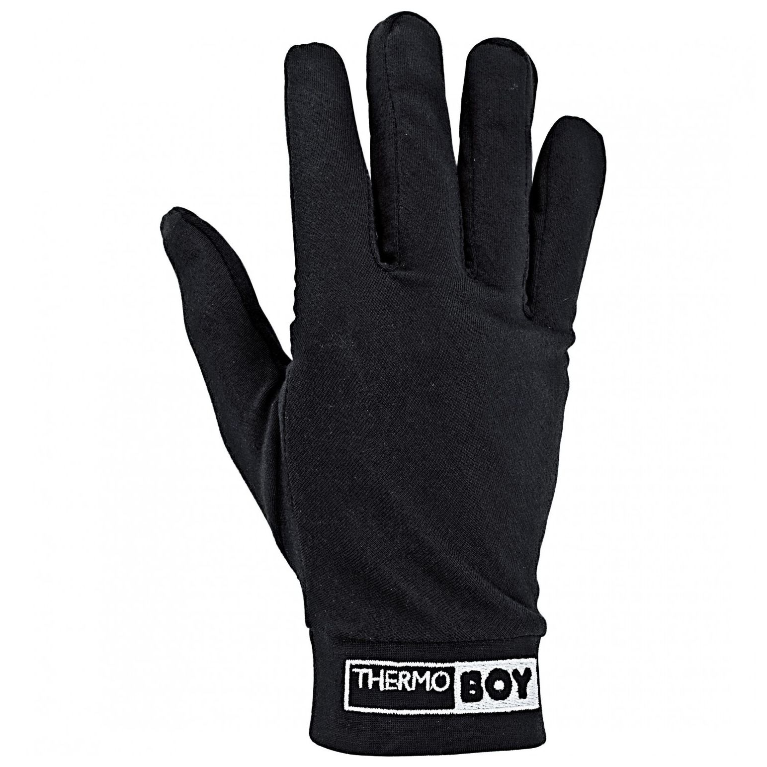 Guantes interiores Thermoboy 2.0