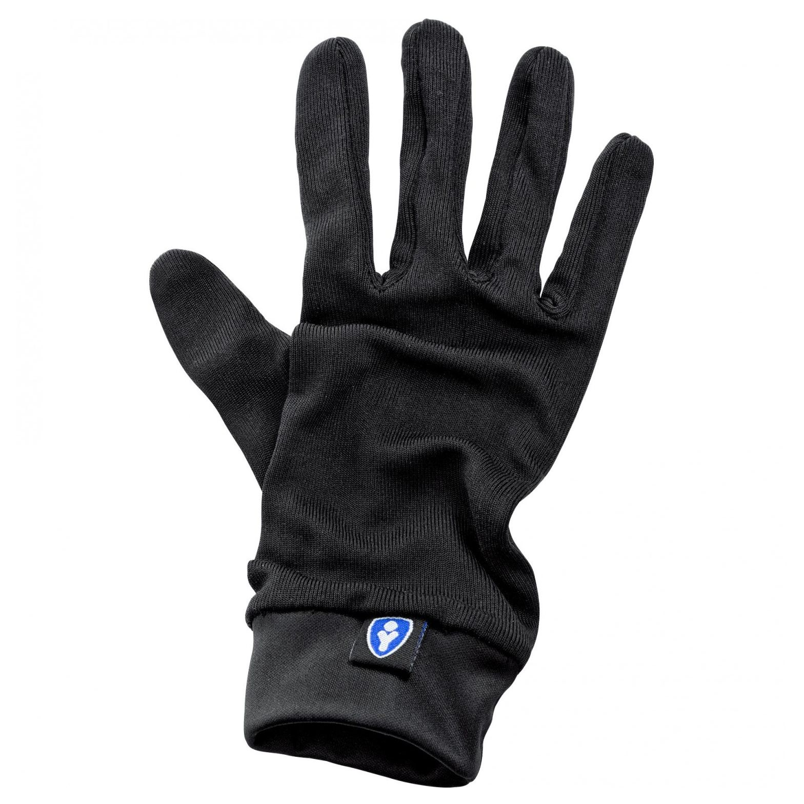 Guantes interiores Thermoboy 1.0