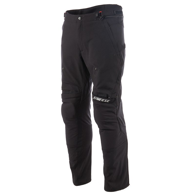Pantalón Dainese P. NEW DRAKE AIR