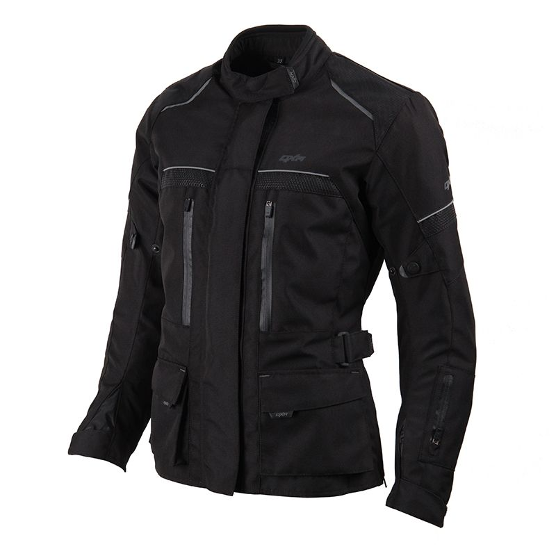 Chaqueta DXR ROADTRIP WOMEN