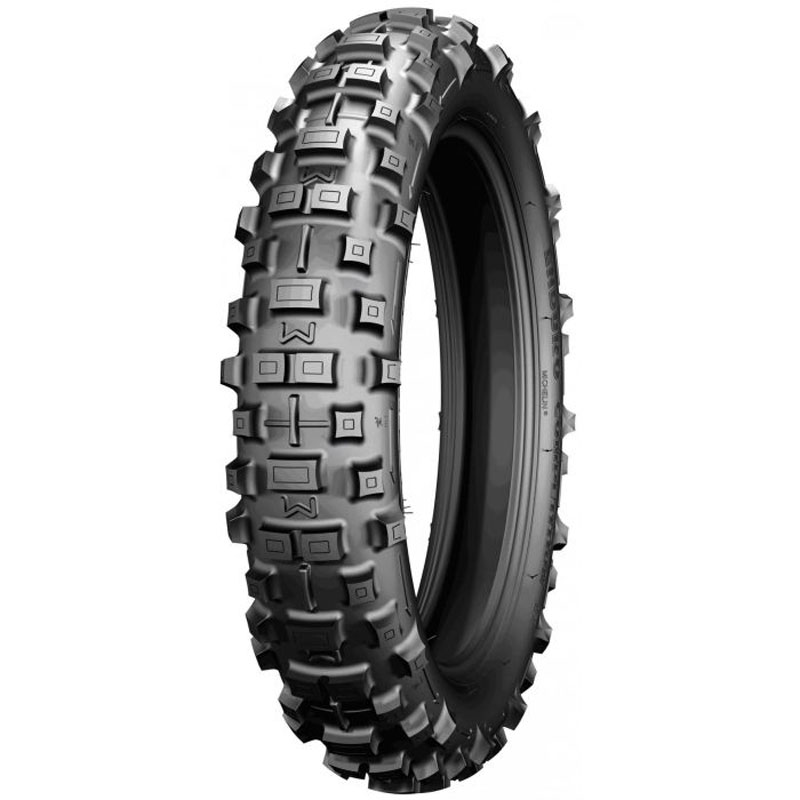 Neumático Michelin ENDURO COMPETITION 6 F.I.M 90/100-21 (57R) TT