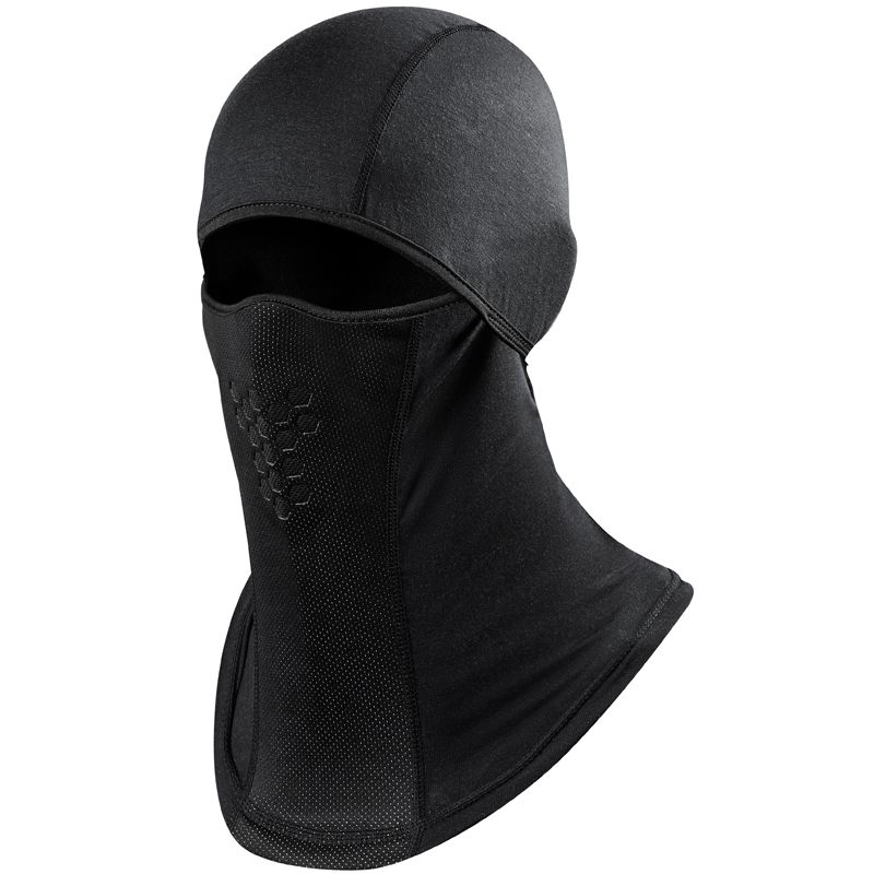 Balaclava Rev it PERSEUS