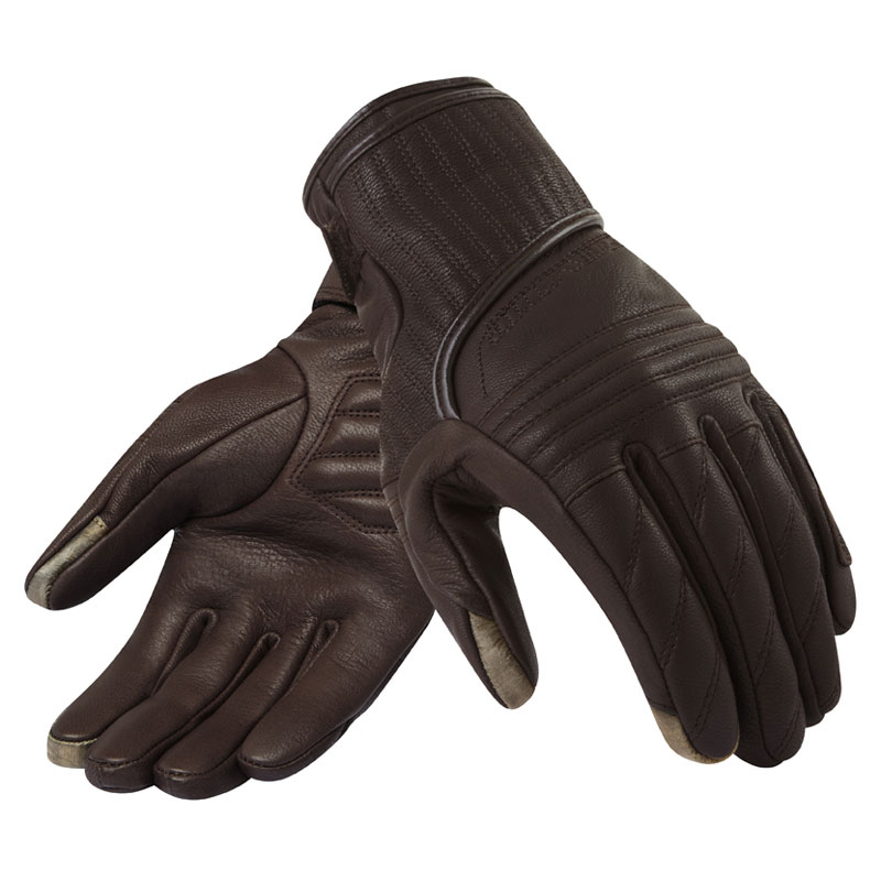 Guantes Rev it ANTIBES LADIES