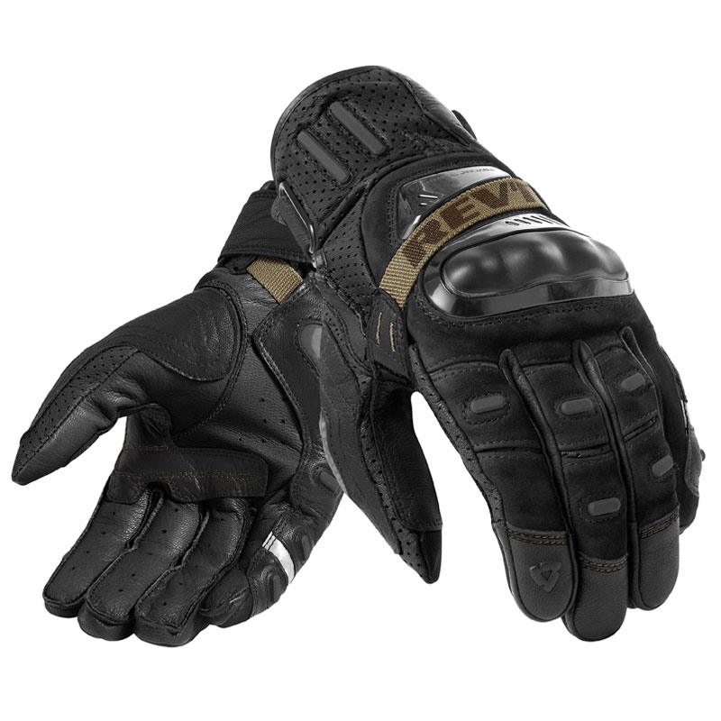 Guantes Rev it CAYENNE PRO