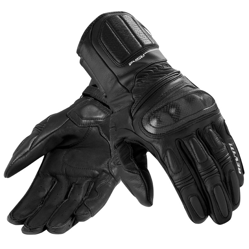 Guantes Rev it RSR 2