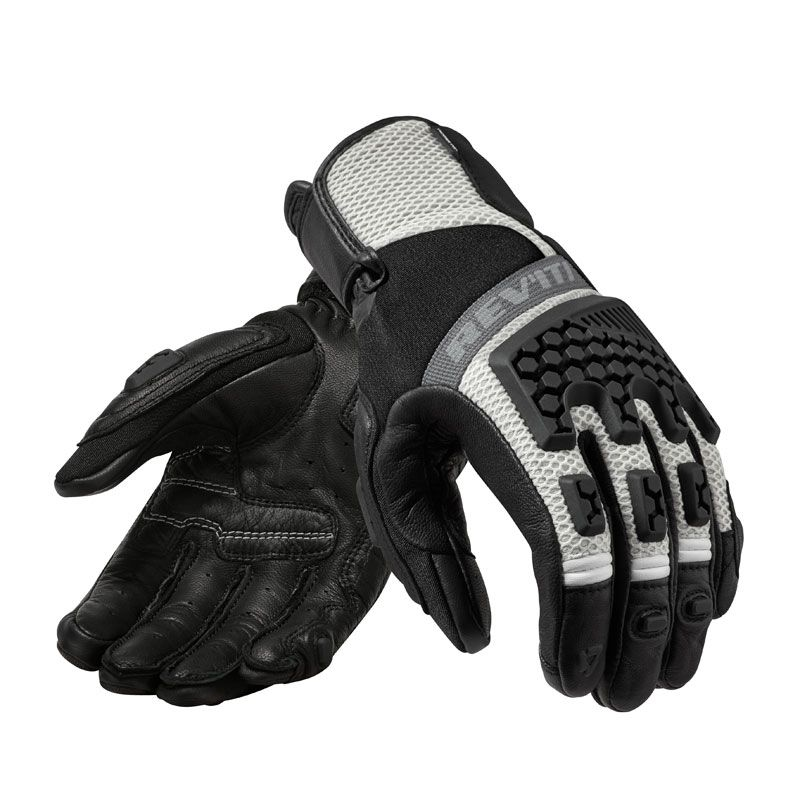 Guantes Rev it SAND 3 LADY