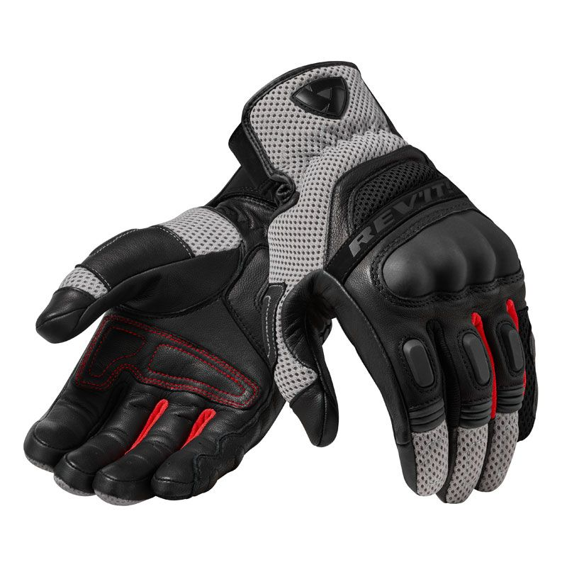Guantes Rev it DIRT 3