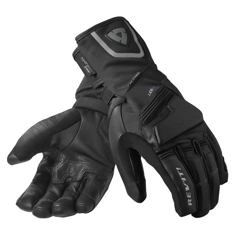Guantes Rev it PEGASUS H2O LADIES