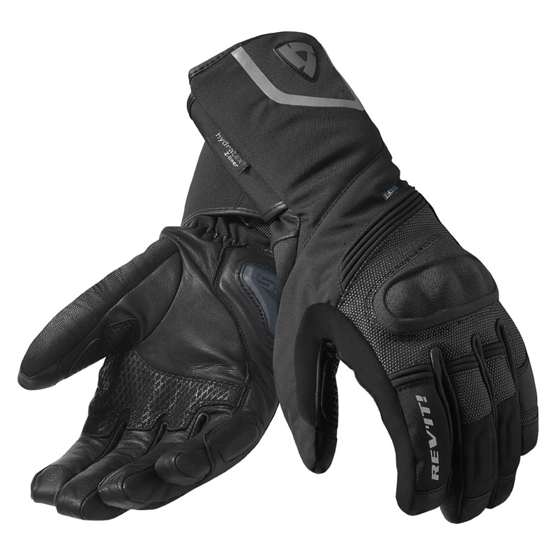 Guantes Rev it AQUILA H2O