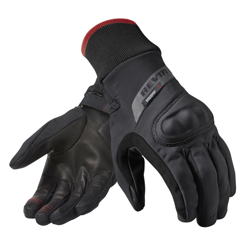 Guantes Rev it CRATER WSP