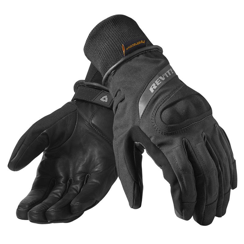 Guantes Rev it HYDRA H2O
