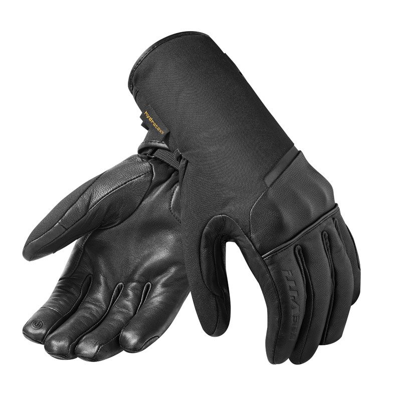 Guantes Rev it TROCADERO H2O