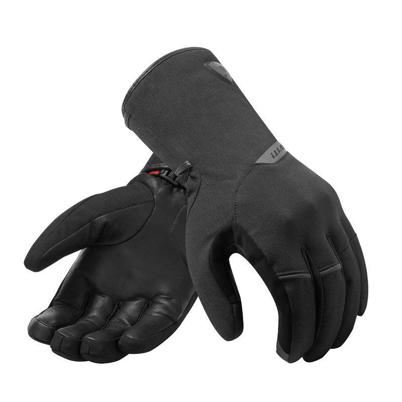 Guantes Rev it CHEVAK GTX - LADIES