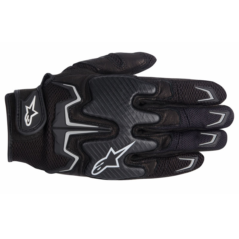 Guantes Alpinestars FIGHTER AIR
