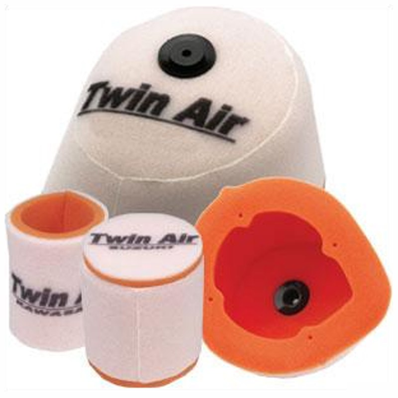 Filtro de aire Twin air Todoterreno Racing