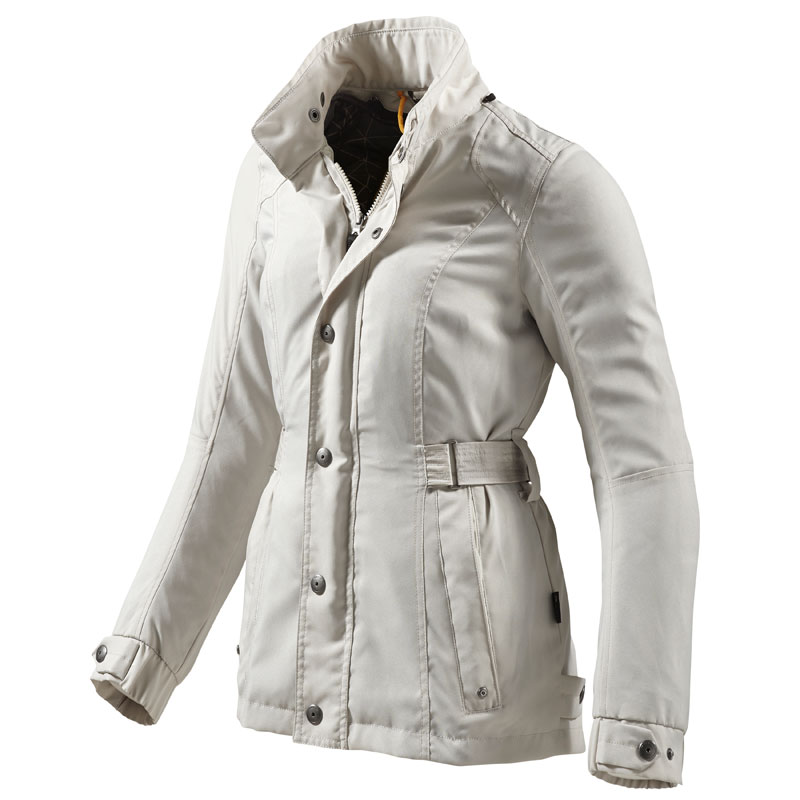 Chaqueta Rev it MELROSE LADIES