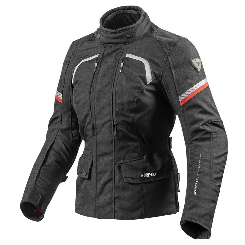 Chaqueta Rev it NEPTUNE GTX LADIES