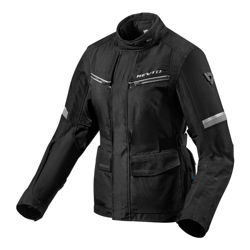 Chaqueta Rev it OUTBACK 3 LADY