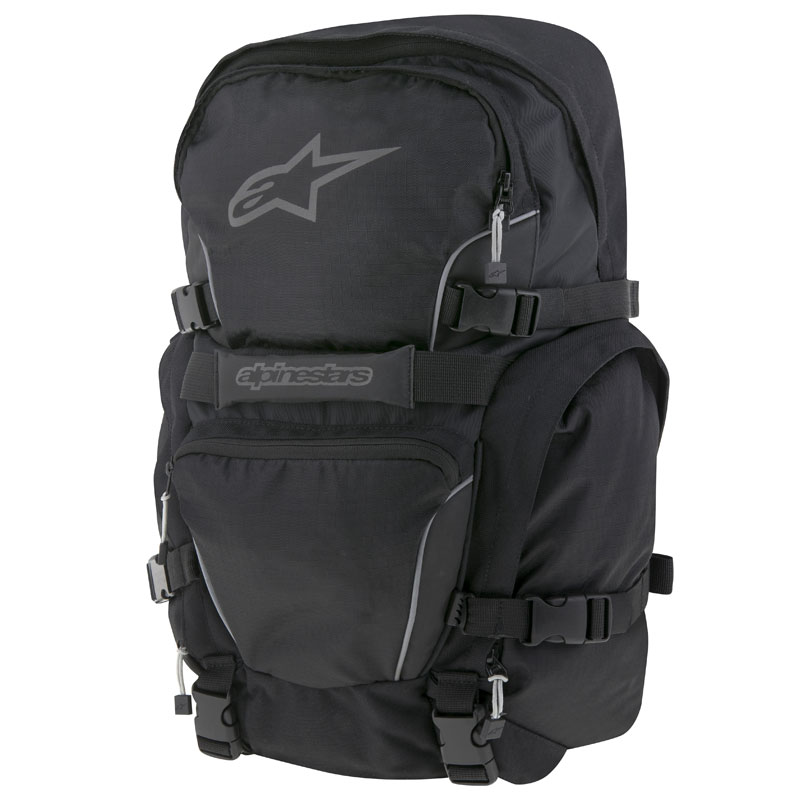 Mochila Alpinestars FORCE