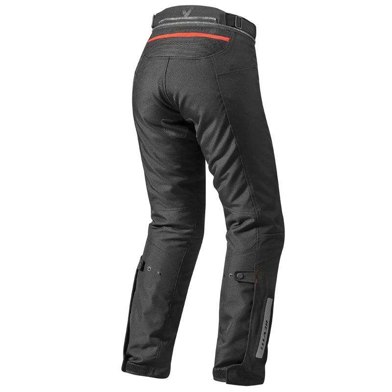 Pantalón Rev it NEPTUNE GTX LADIES