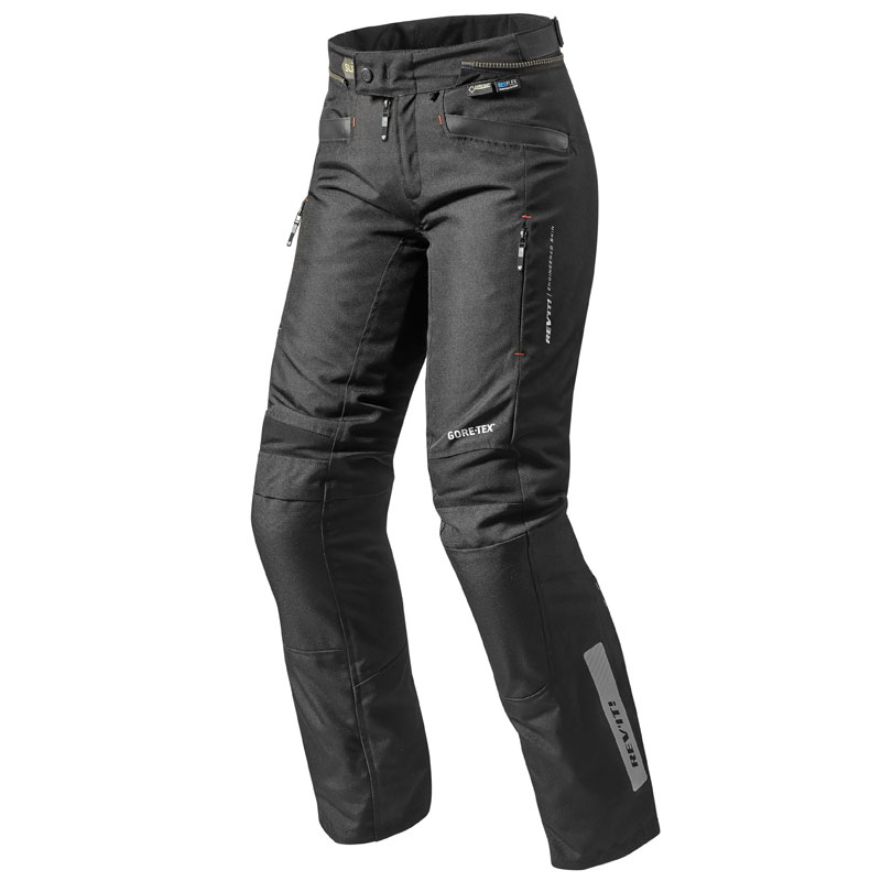 Pantalón Rev it NEPTUNE GTX LADIES LONG