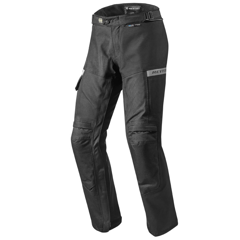 Pantalón Rev it COMMUTER SHORT