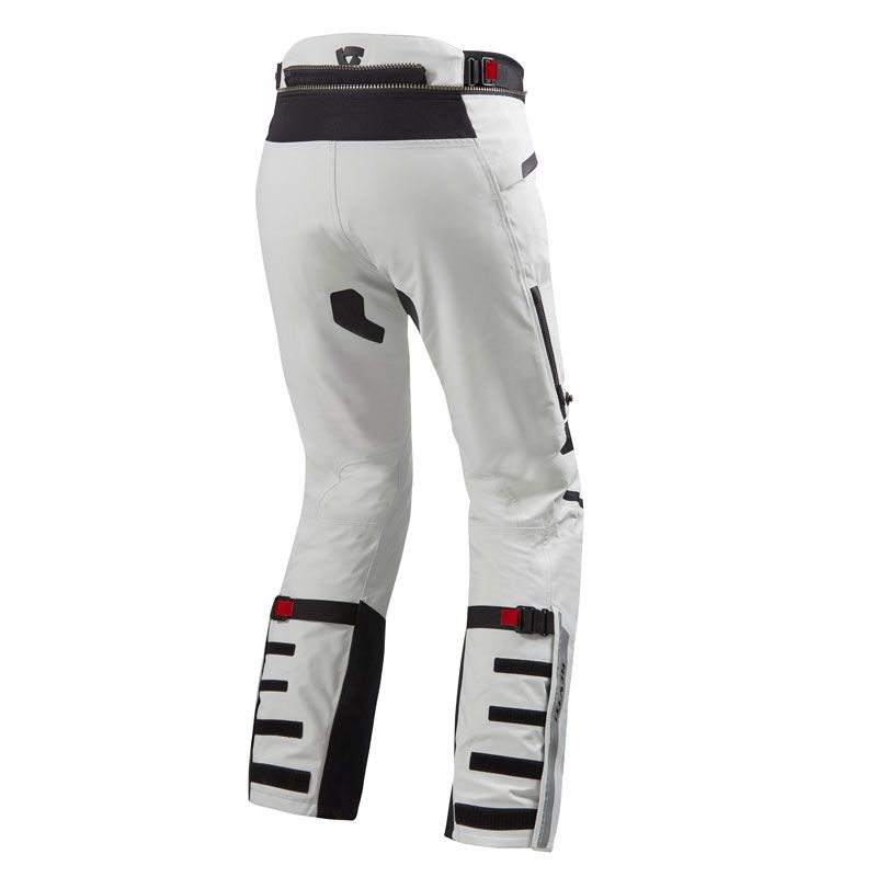 Pantalón Rev it POSEIDON 2 GTX - STANDARD