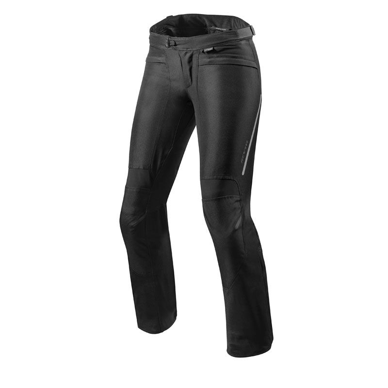 Pantalón Rev it FACTOR 4 LADY