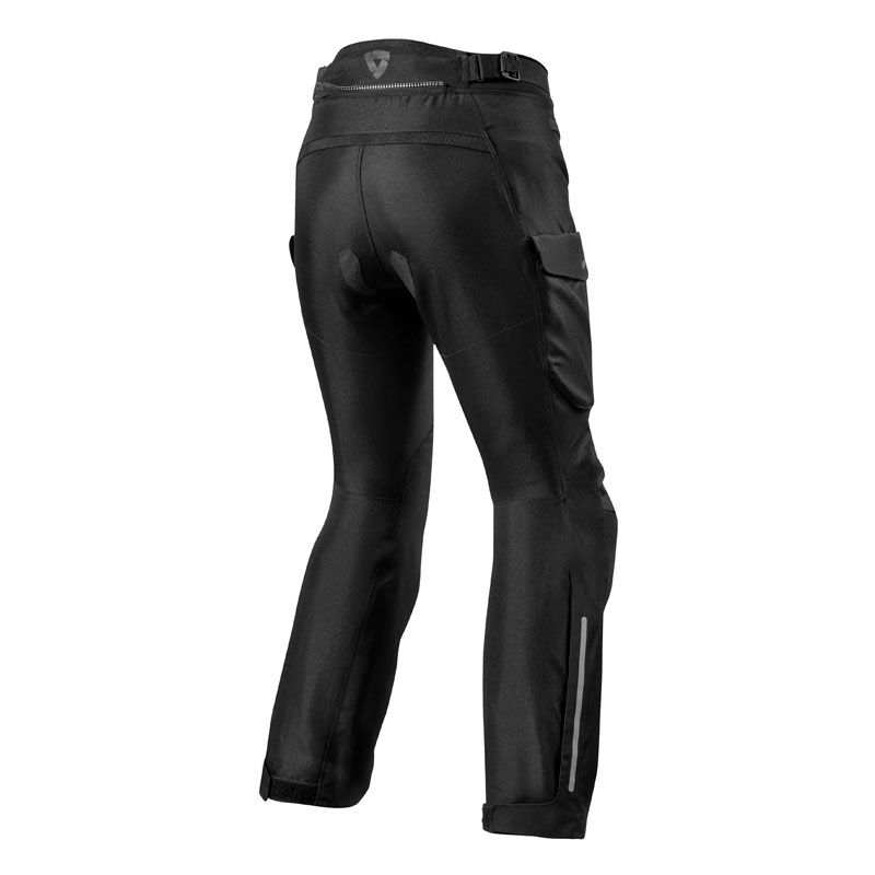 Pantalón Rev it OUTBACK 3 LADY