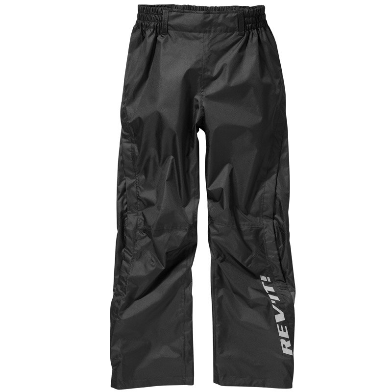 Pantalones impermeable Rev it SPHINX H2O
