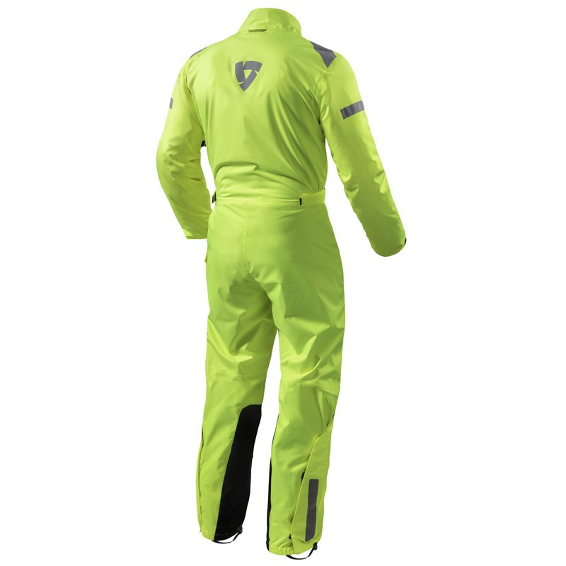 Mono impermeable Rev it PACIFIC 2 H2O