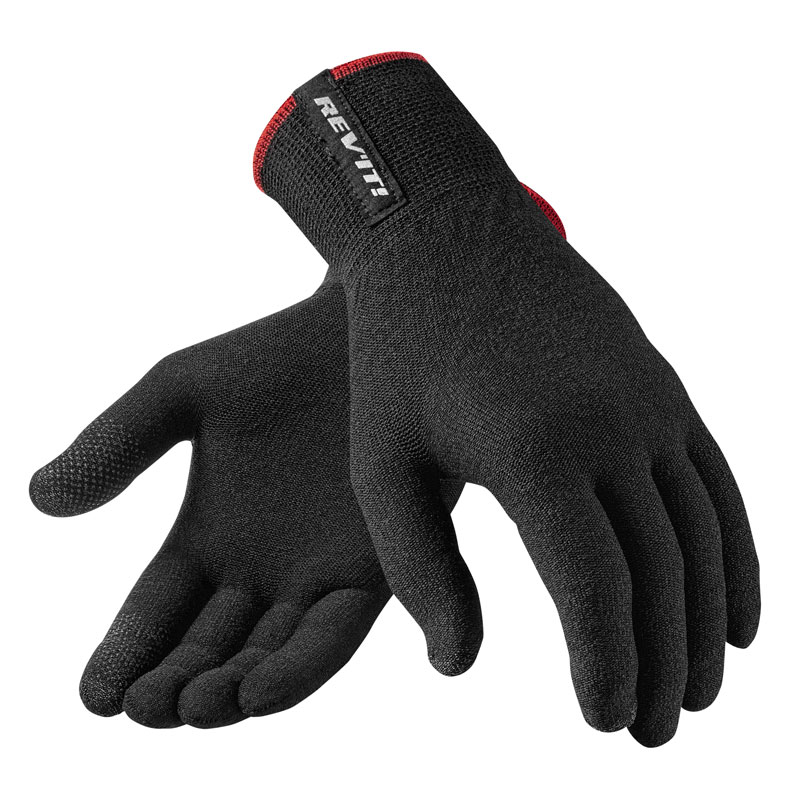 Guantes interiores Rev it HELIUM