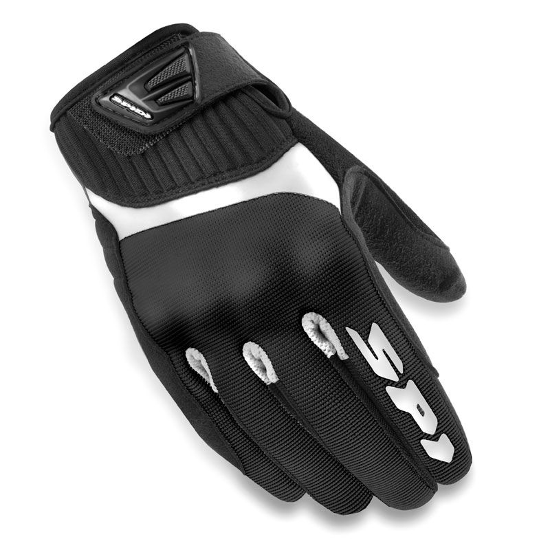 Guantes Spidi G FLASH