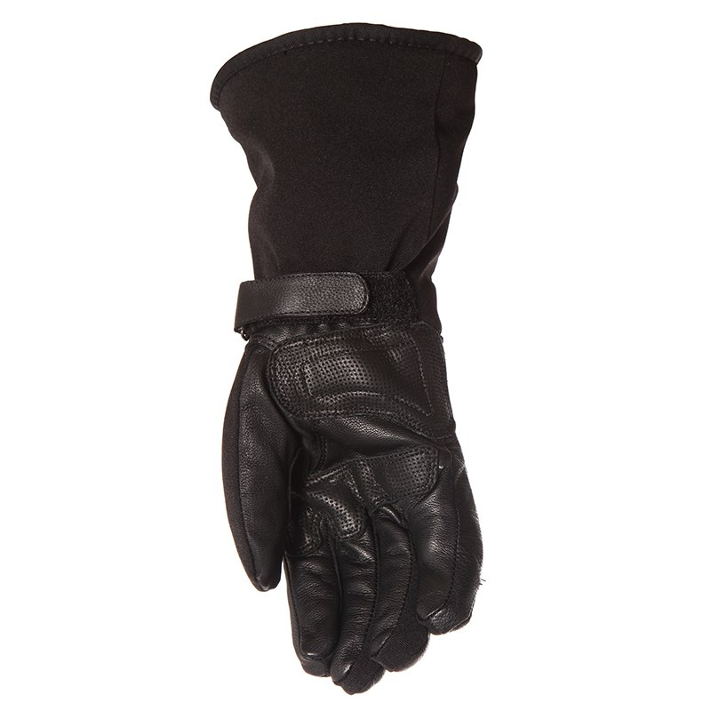 Guantes calefactables Gerbing W7 LADY