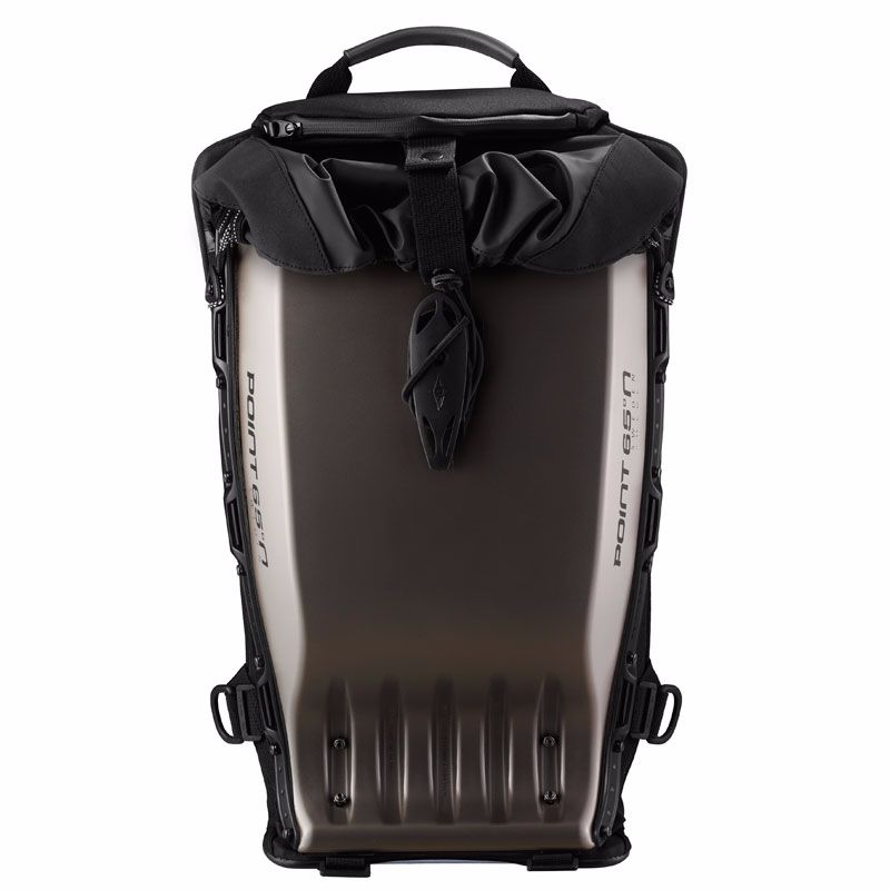Mochila Point 65° N BOBLBEE GT 20 L MATE
