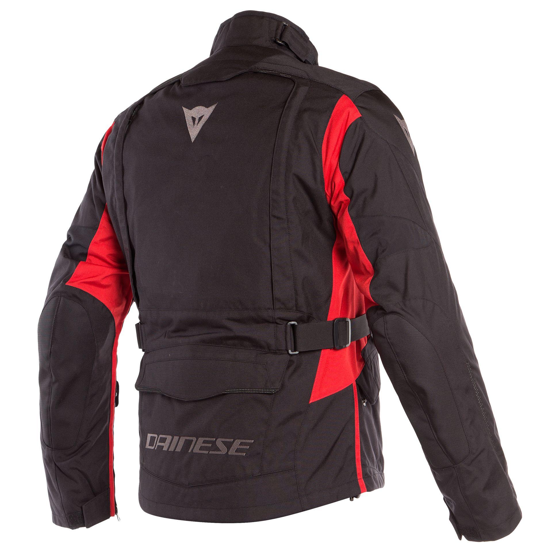 a1375f7126c Cazadoras Dainese X-TOURER D-DRY - Cazadoras y chaquetas moto ...
