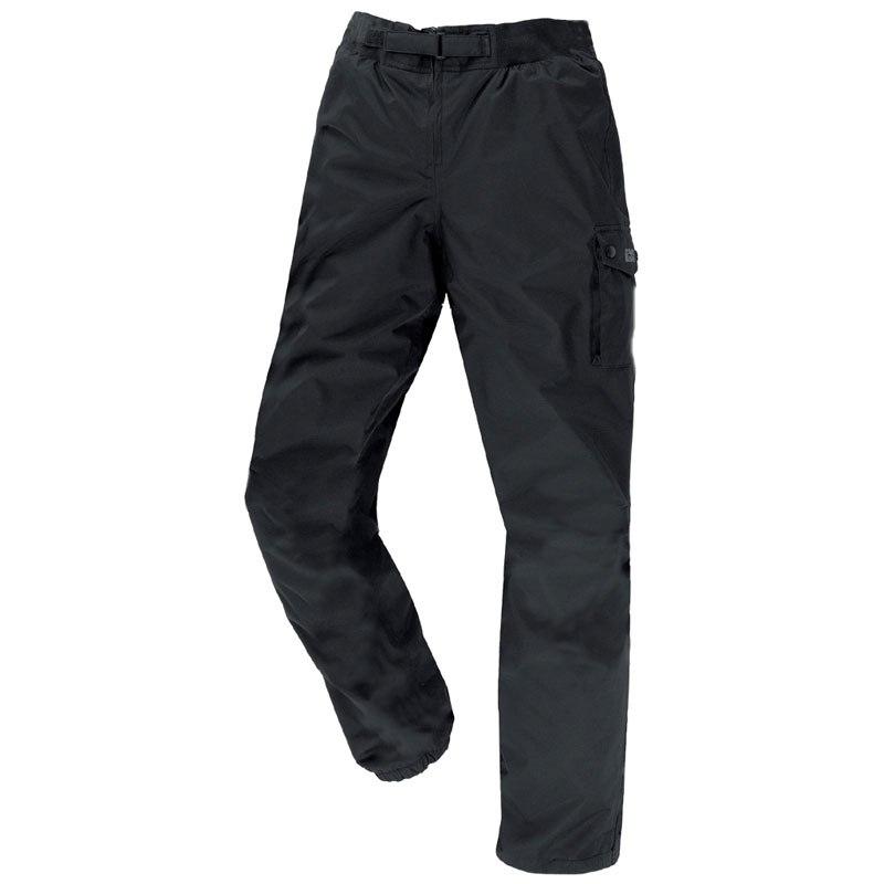 Pantalones impermeable ixs hero evo protecci n contra el for Horario oficina evo