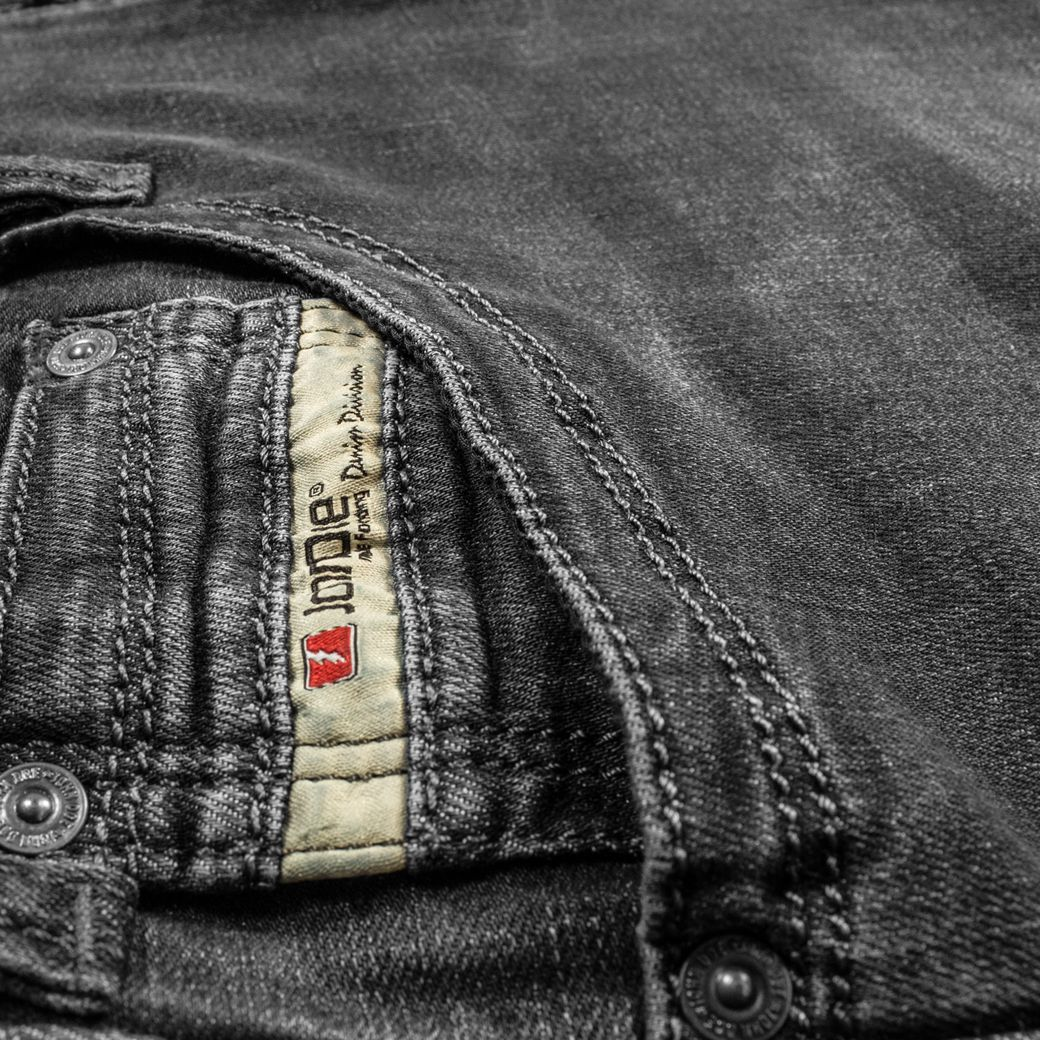 Jean John Doe ORIGINAL LARGO 34