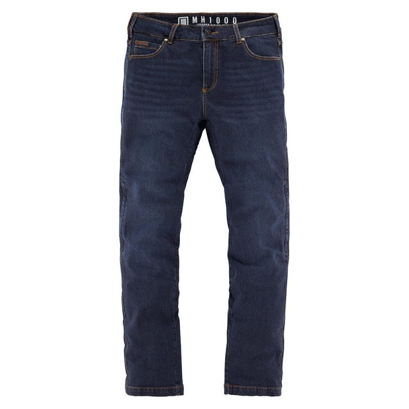 Jean Icon MH 1000 - WOMEN