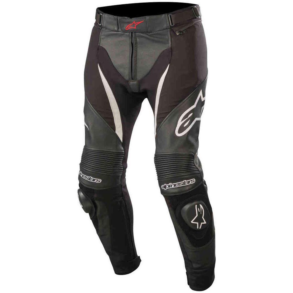 Pantalon Alpinestars Sp X Pantalones Moto Motoblouz Es
