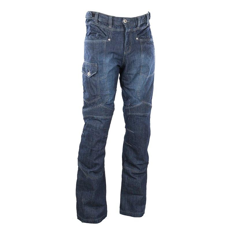 Jean Dxr Denim Kevlar Pantalones Moto Motoblouz Es