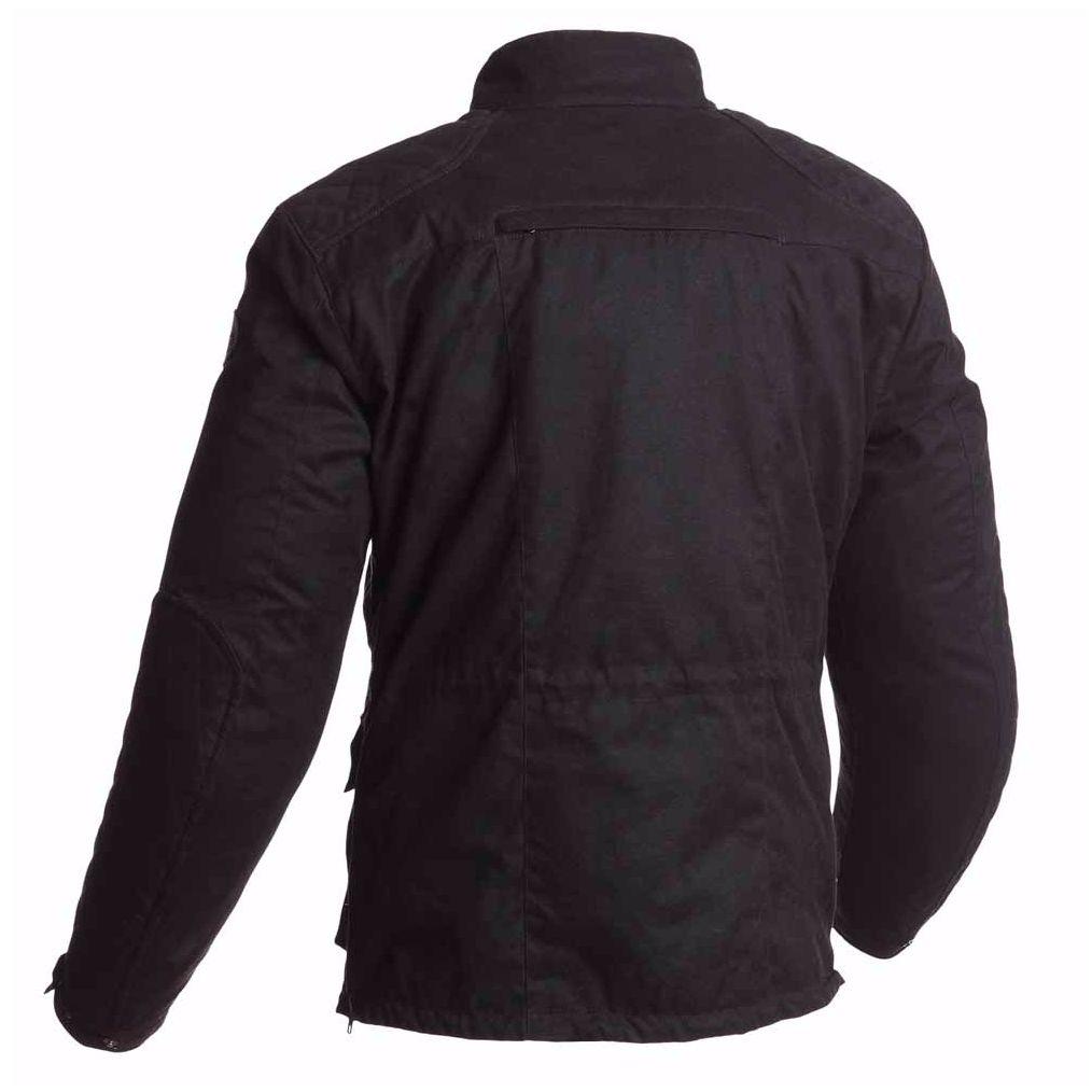 Chaqueta Segura MEMPHIS - Cazadoras y chaquetas moto - Motoblouz.es 62b260ddd53