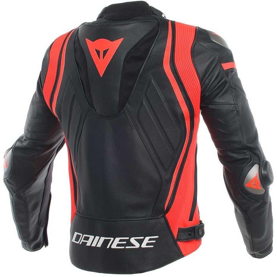 2f48cc0022c4b Cazadoras Dainese MUGELLO - Cazadoras y chaquetas moto - Motoblouz.es