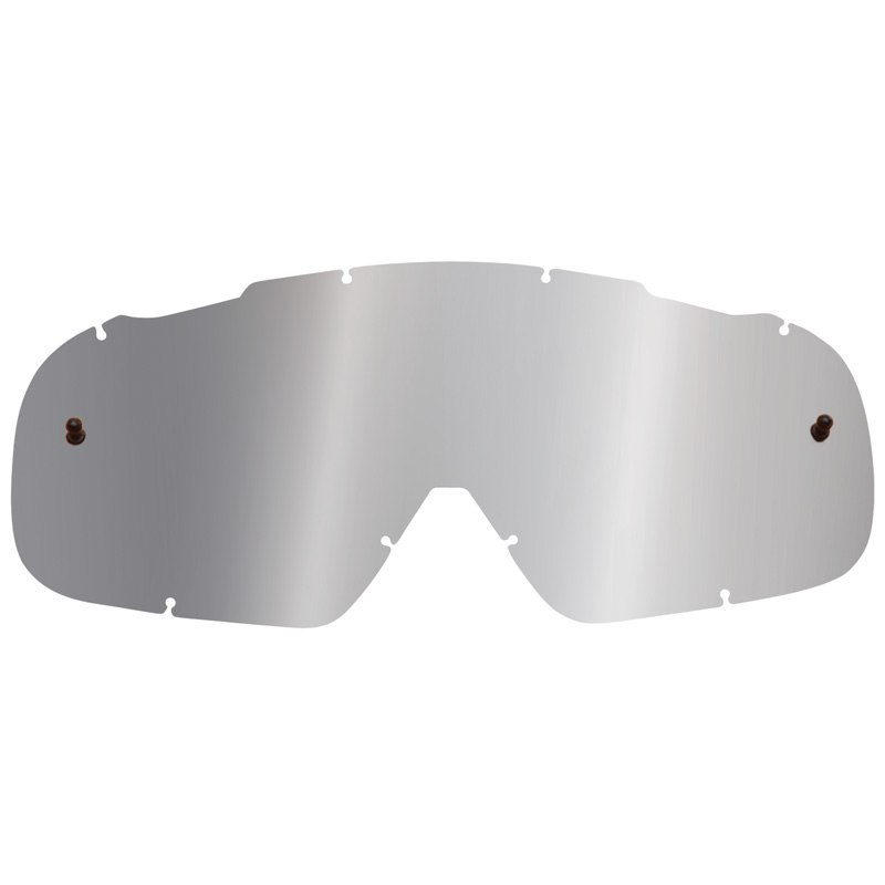 Pantalla Shot outlet IRIDIUM PARA GAFAS CREED/VOLT/CHASE/STEEL/YH-16