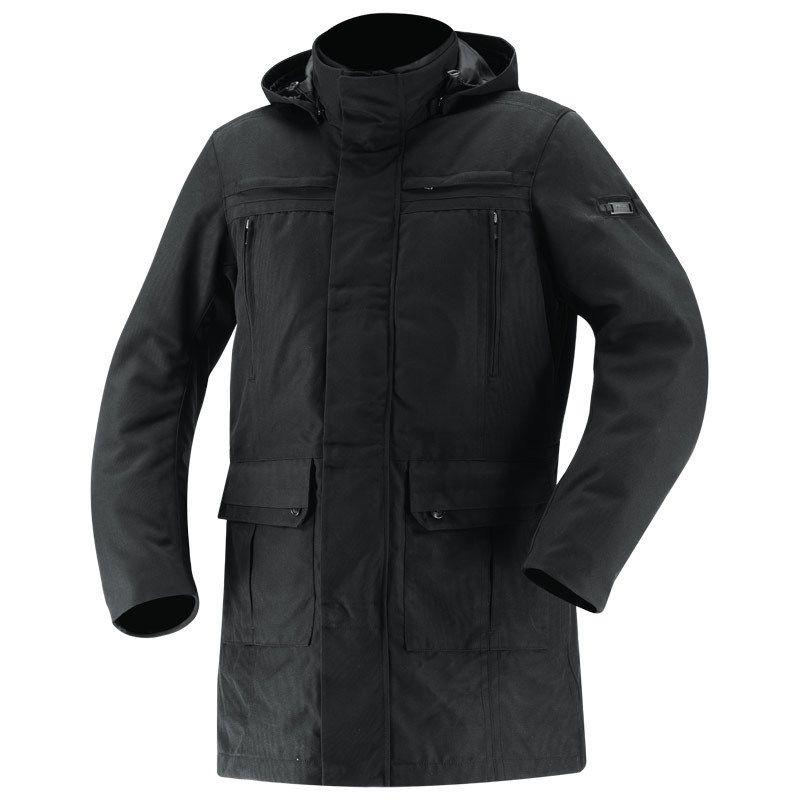 http   www.alsay.es 2 grqdq-clothes ... 0c04e295a90