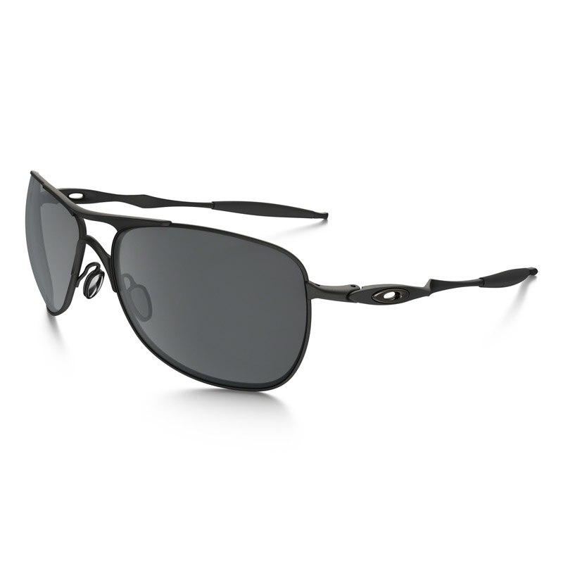 4a9f9702d8 Gafas de sol Oakley CROSSHAIR IRIDIUM - Ropa casual y accesorios ...