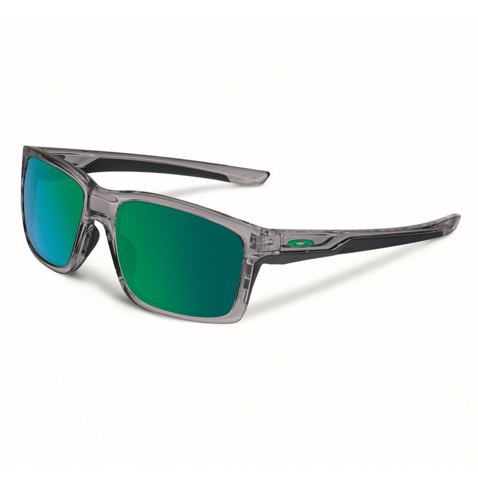 9b1be00fa67c0 Accesorios Gafas Oakley « One More Soul